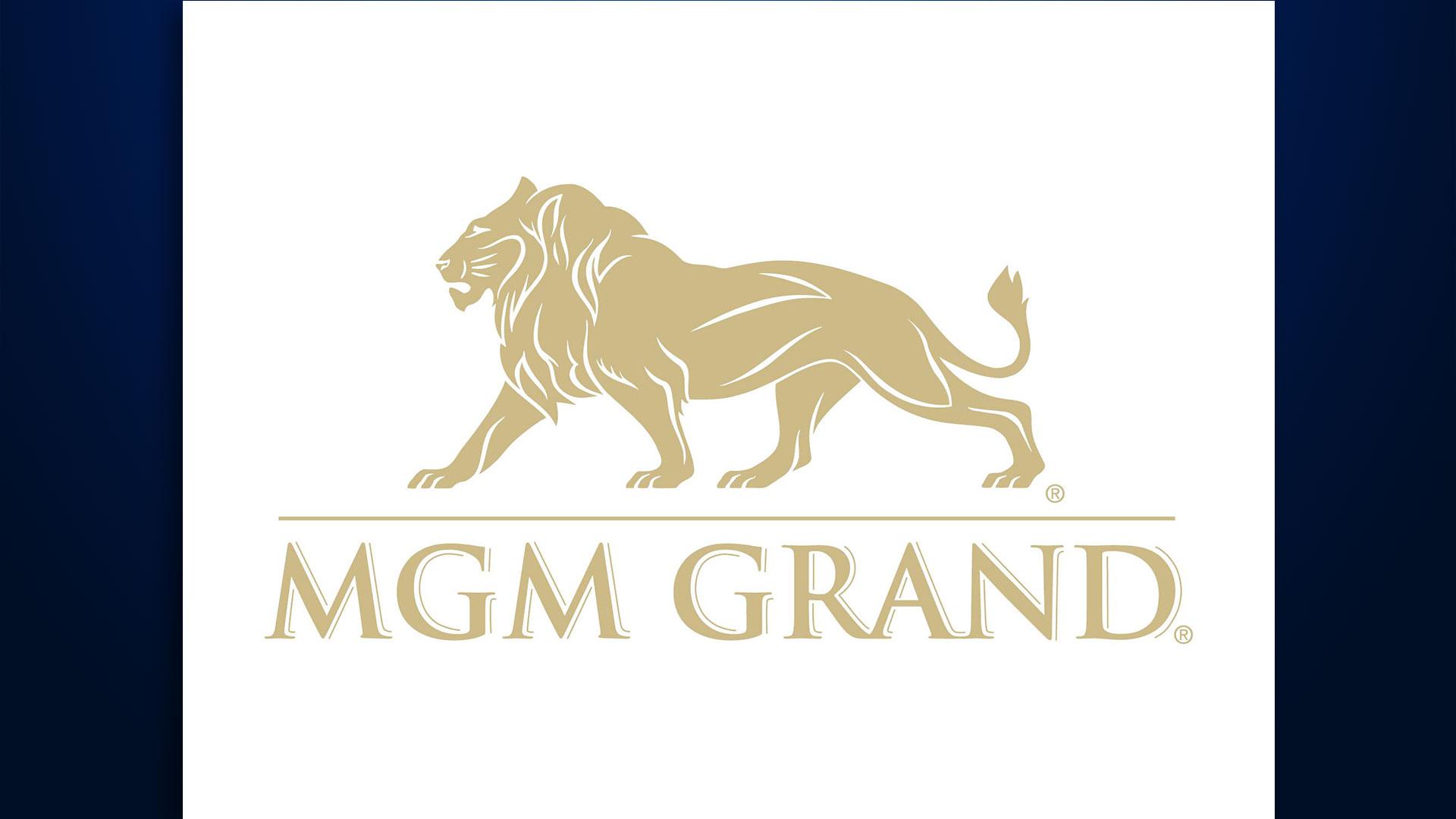 KELO MGM Logo
