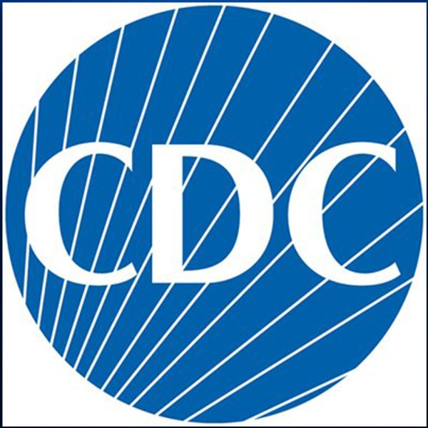 KELO CDC Center for Disease Control and Prevention