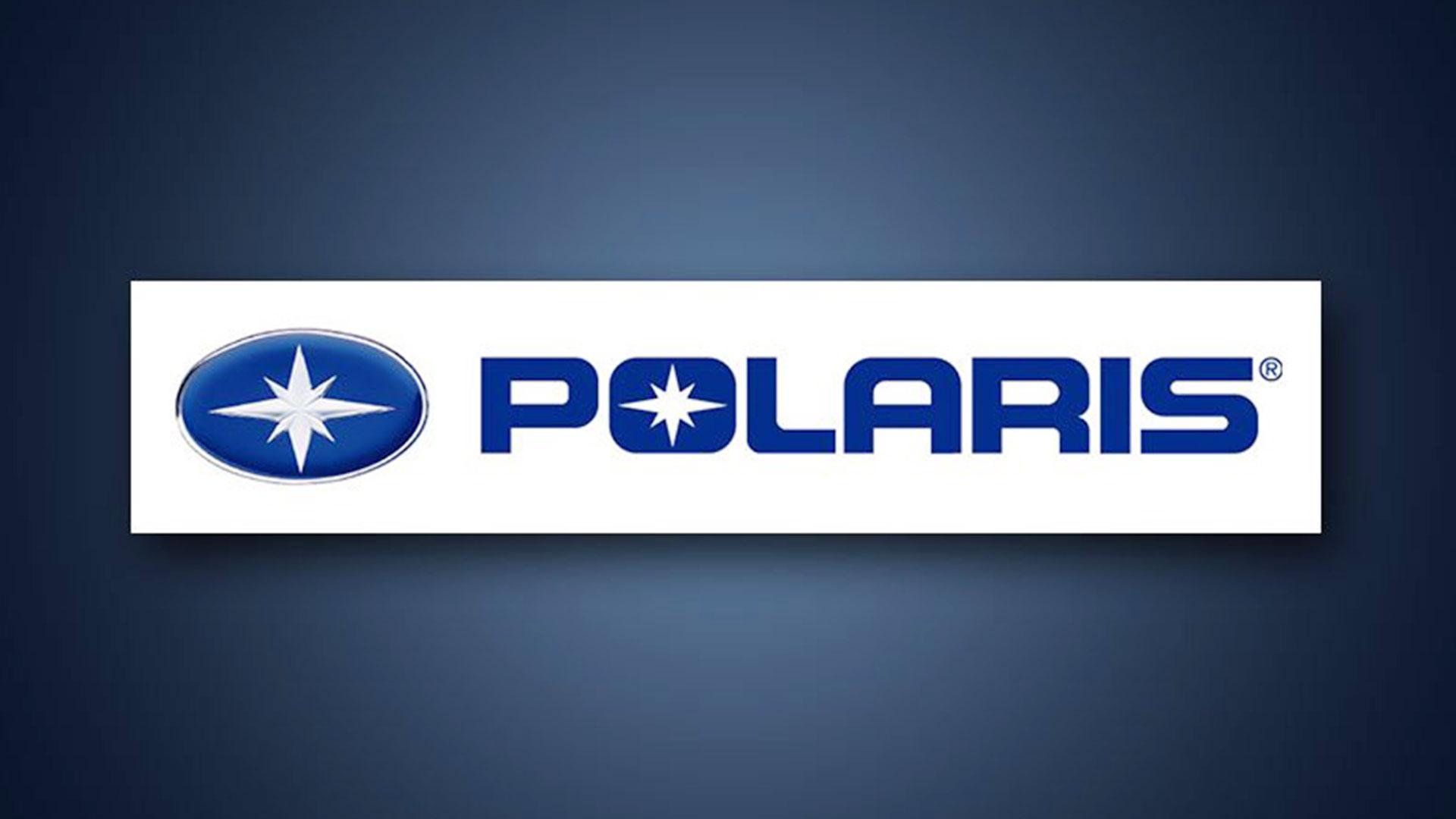 KELO Polaris