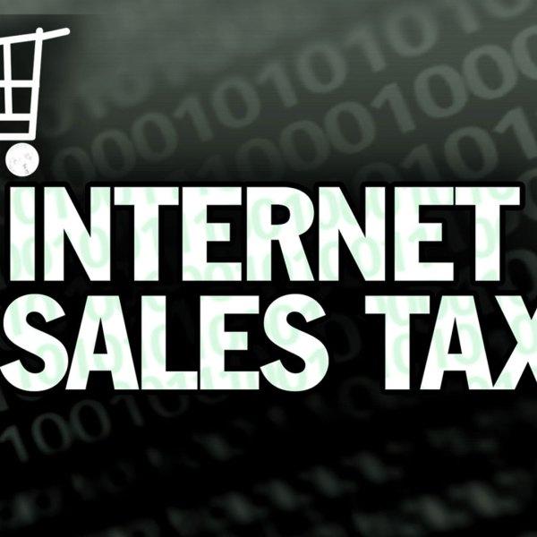 KELO Sales Tax