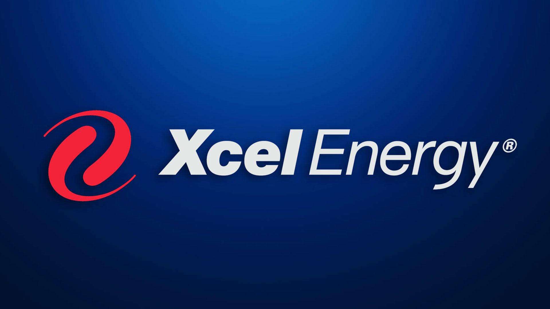 KELO Xcel Energy