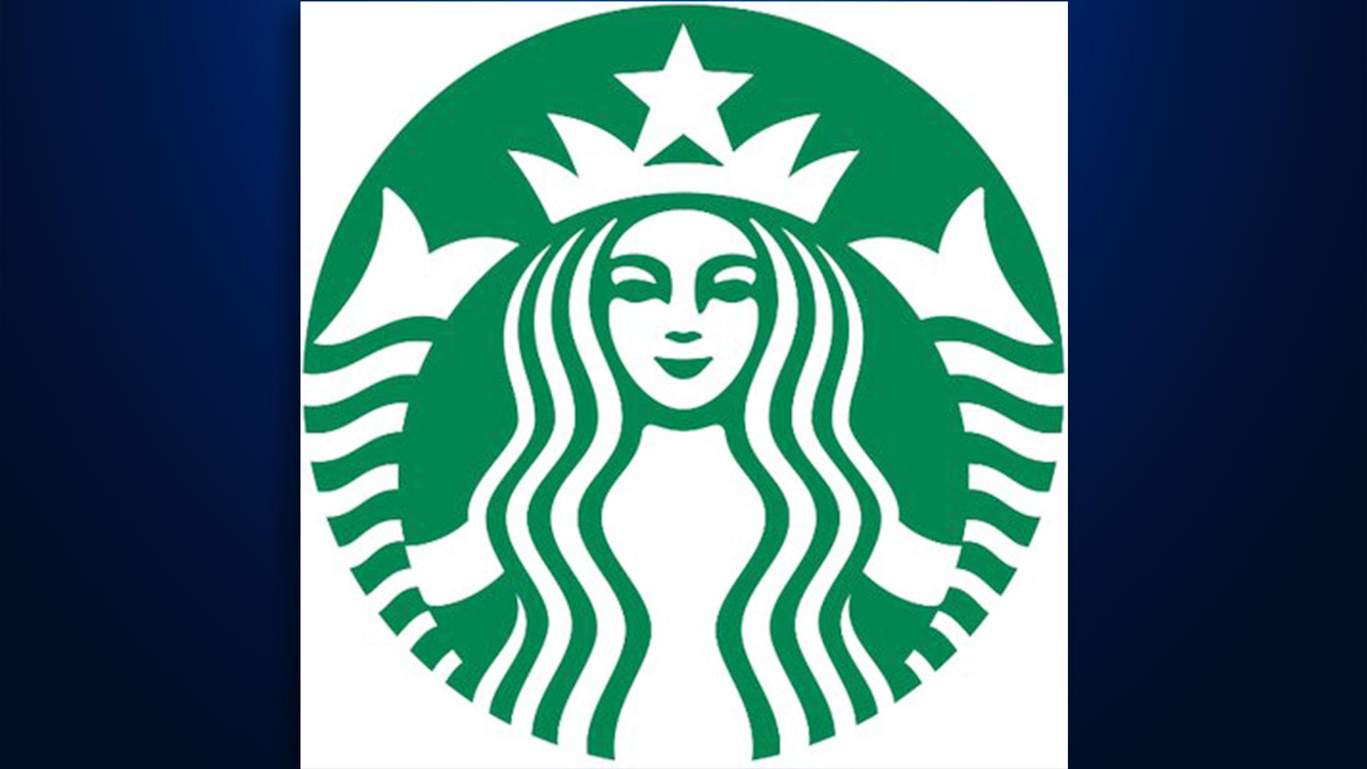 KELO Starbucks Logo