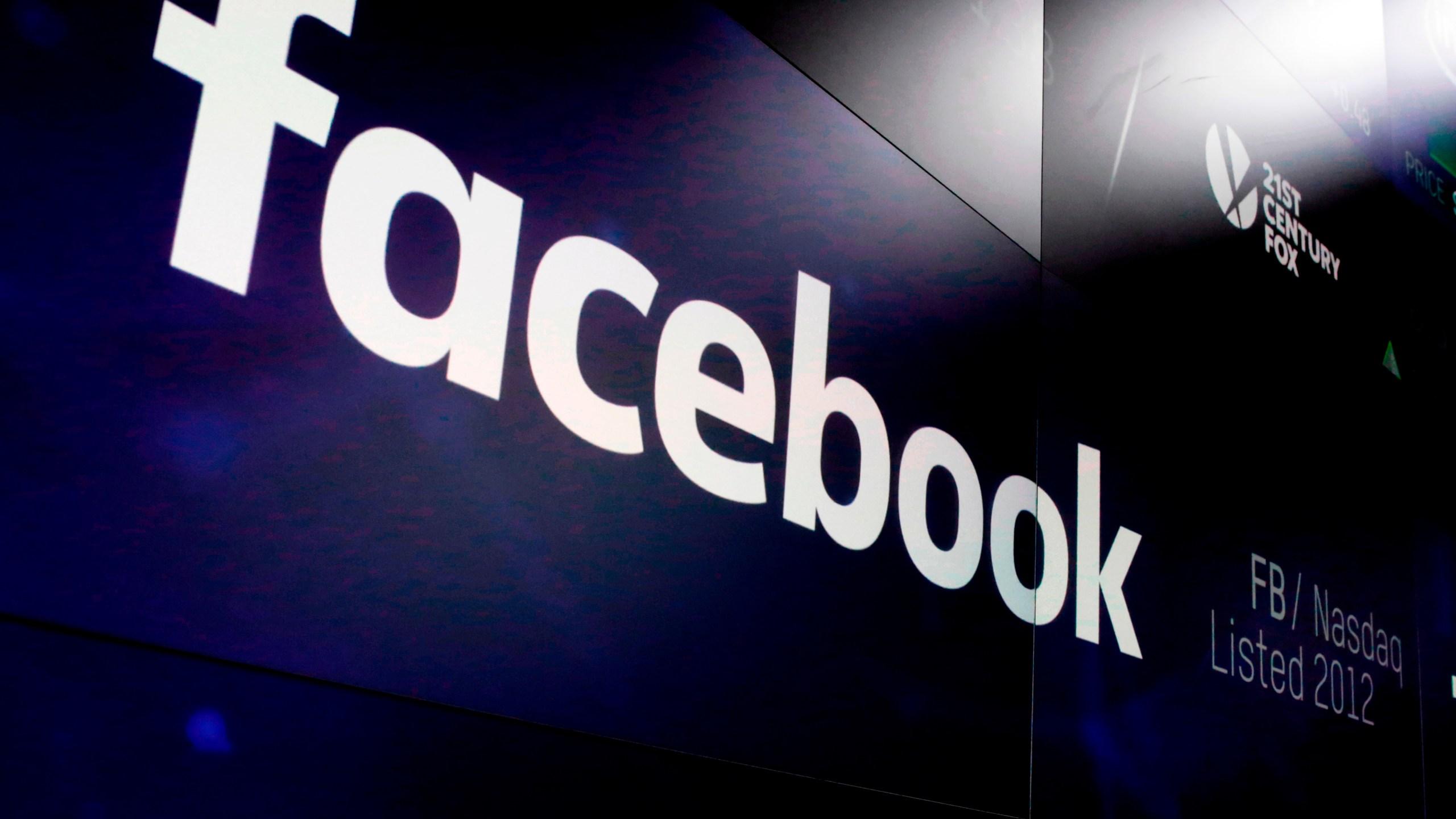 Facebook-Privacy_Scandal_Aftermath_69130-159532.jpg08646067