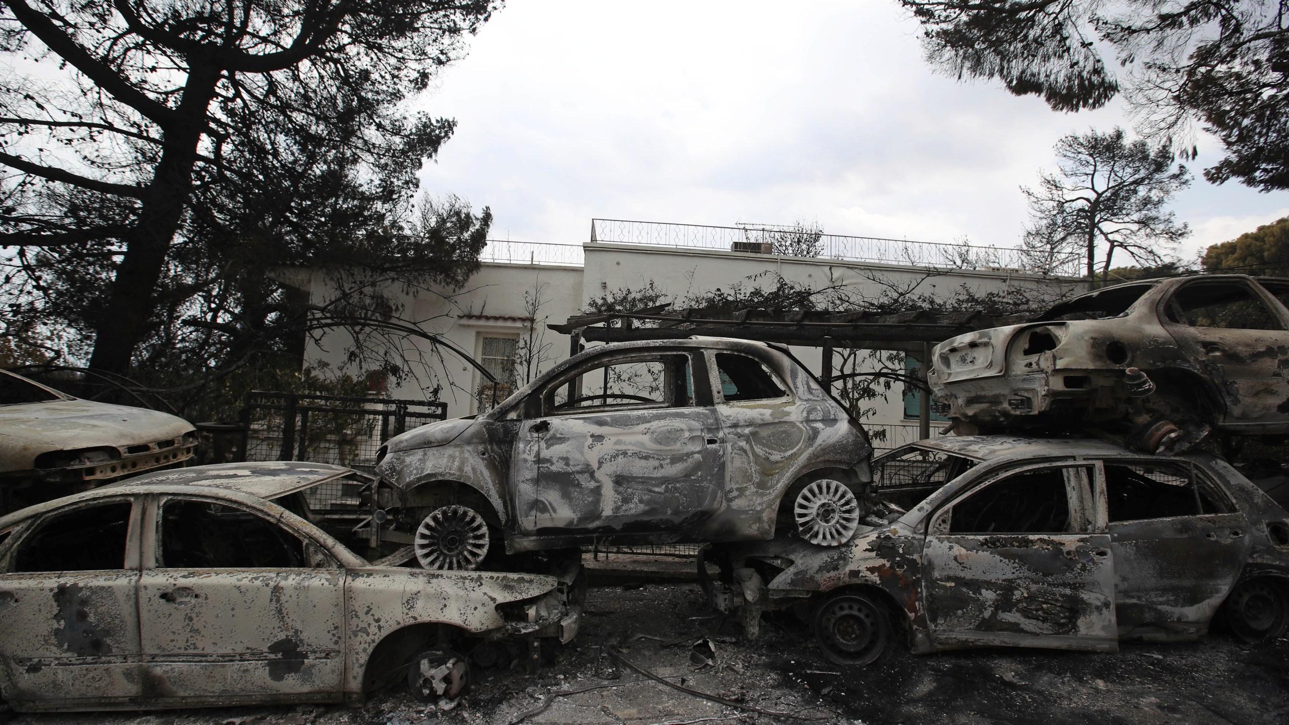 Greece_Forest_Fire_16284-159532.jpg11151163