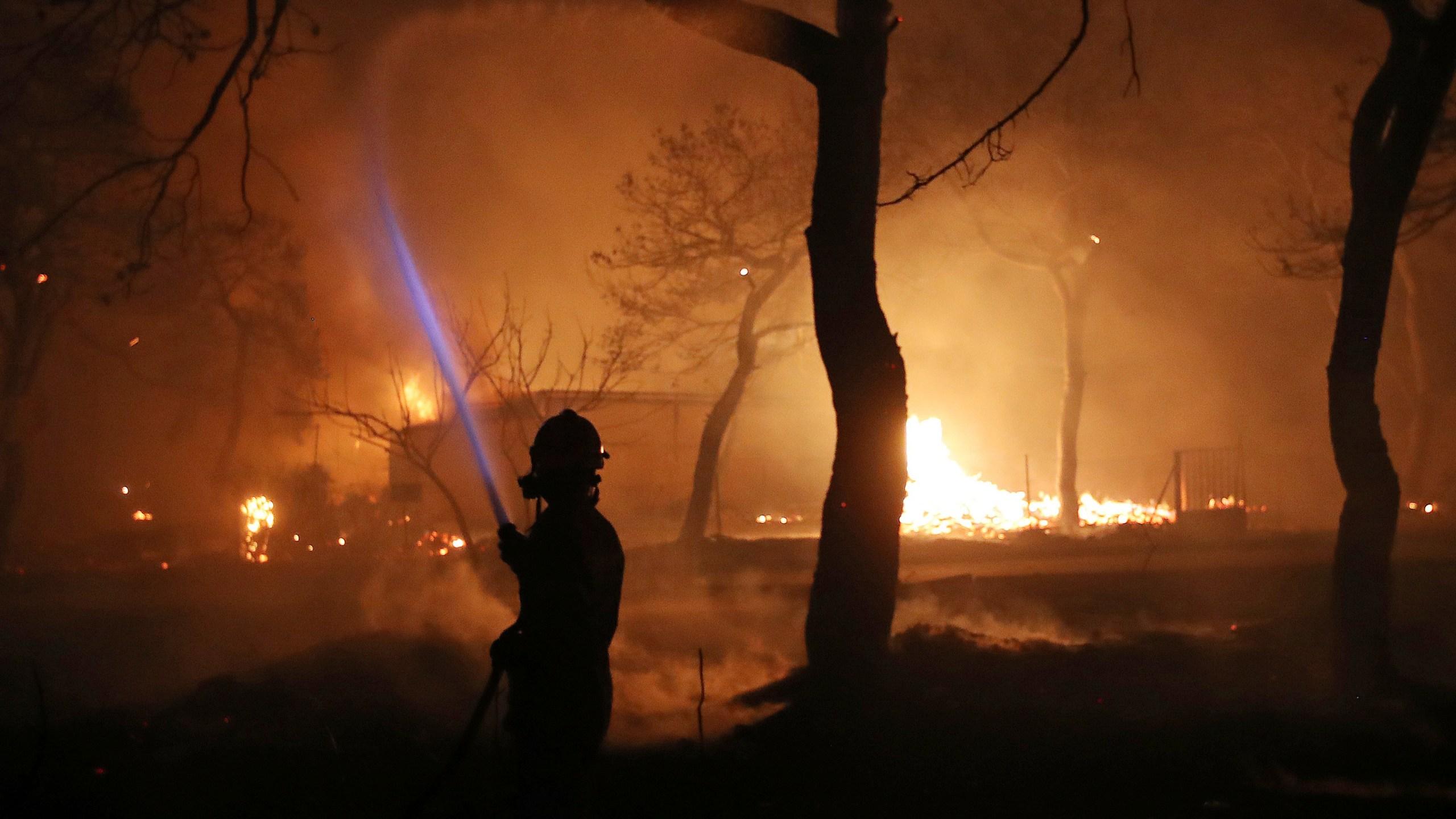 Greece_Forest_Fire_50504-159532.jpg78201345