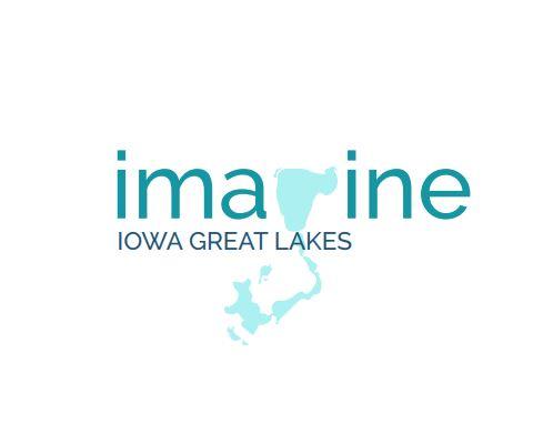 KELO Imagine Iowa Great Lakes