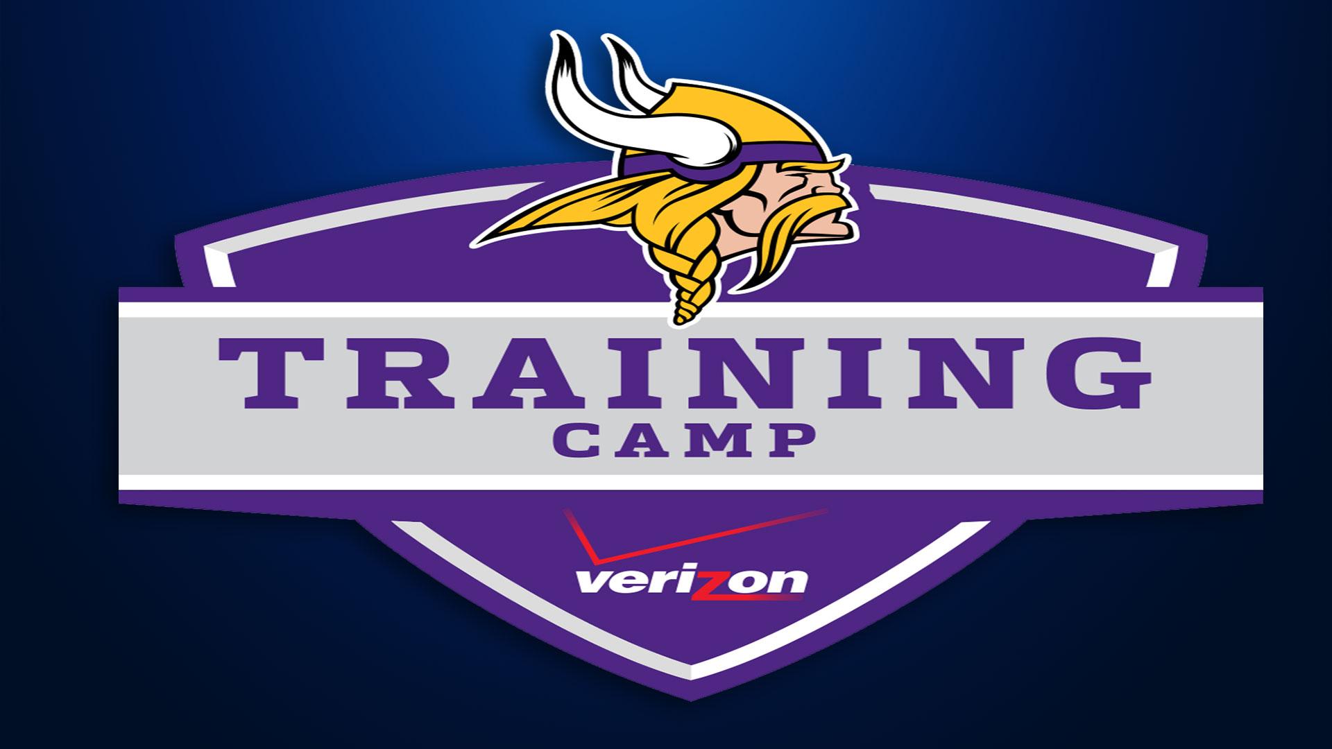 KELO-Minnesota-Vikings-trainingcamp_1529375702508.jpg