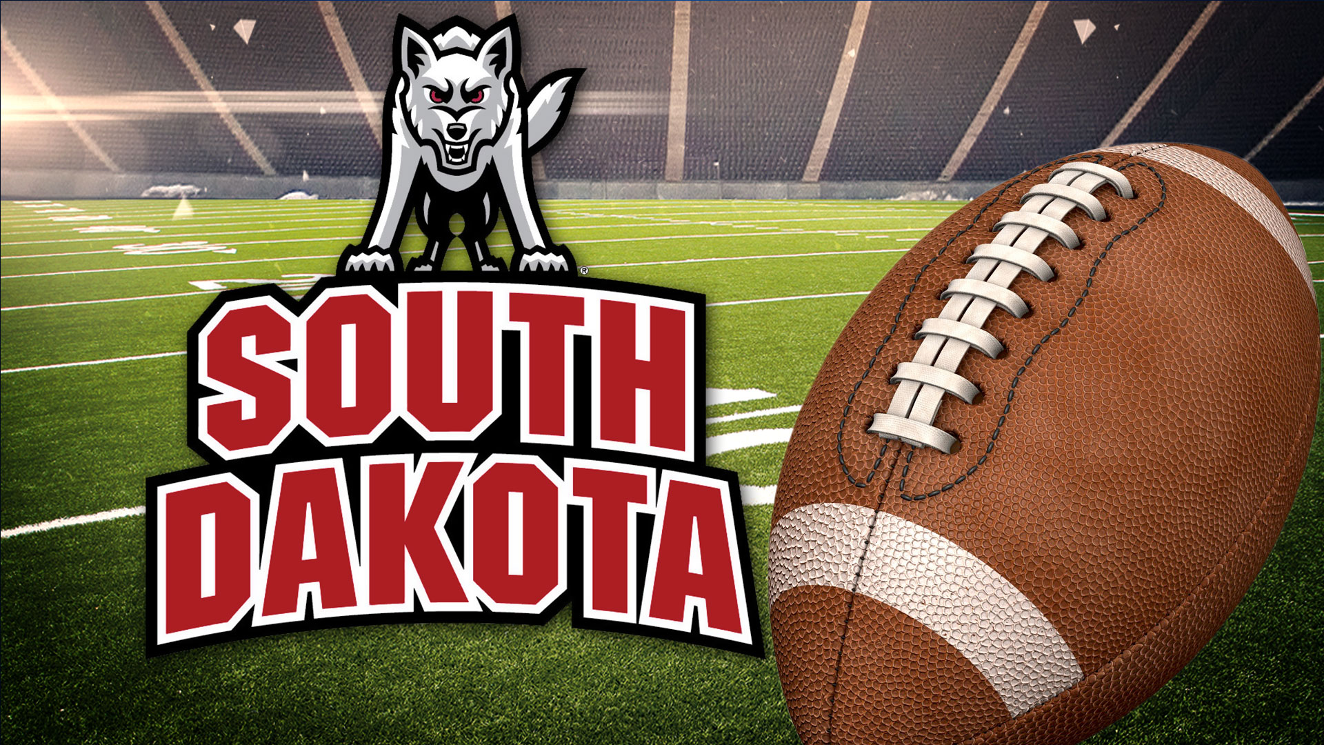 KELO-USD-Coyotes-football-2_1529375969479.jpg