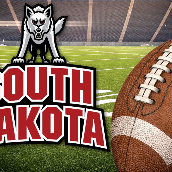 KELO-USD-Coyotes-football-2_1529375969479.jpg