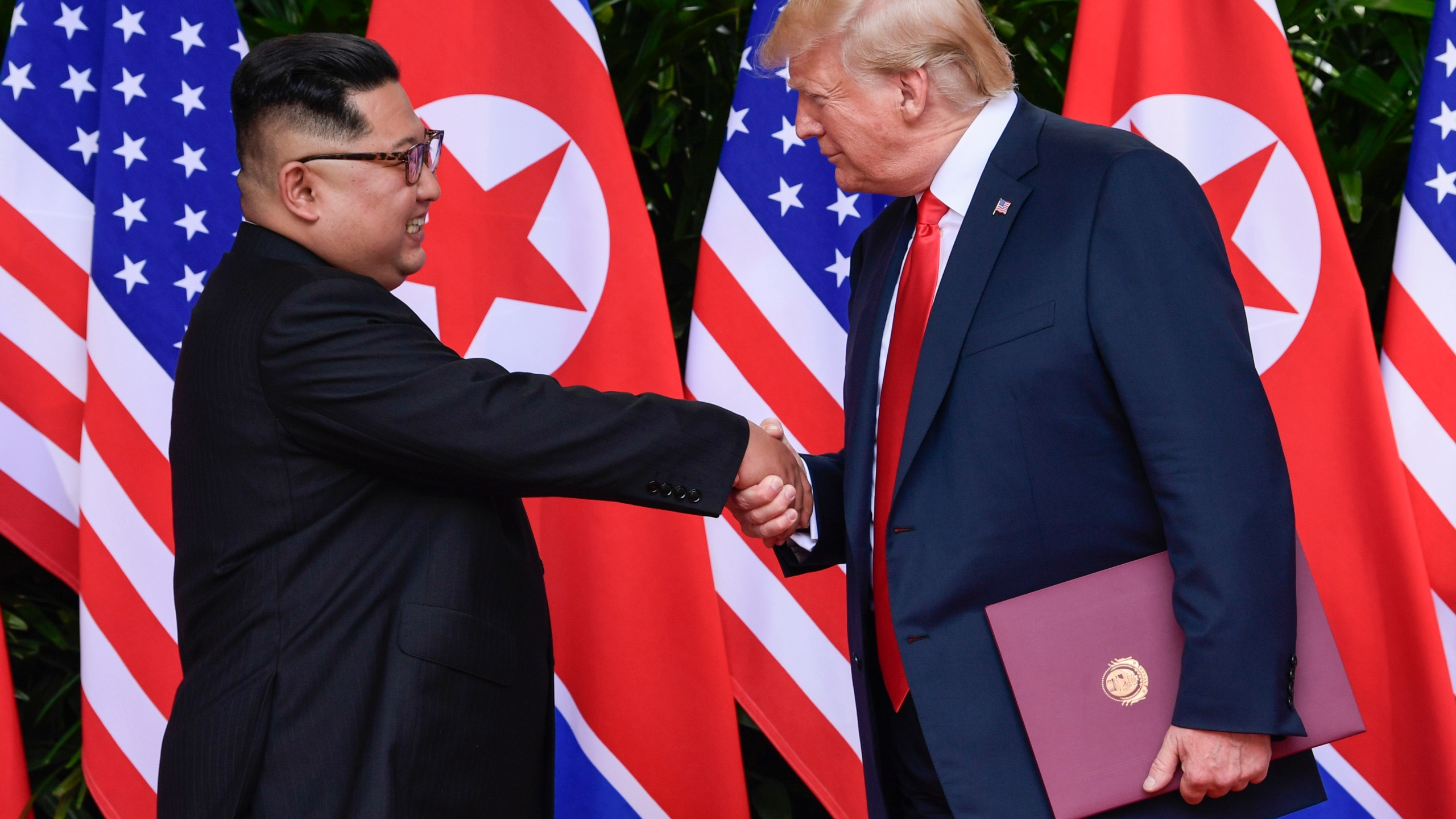 North_Korea_US_Analysis_31829-159532.jpg57633771