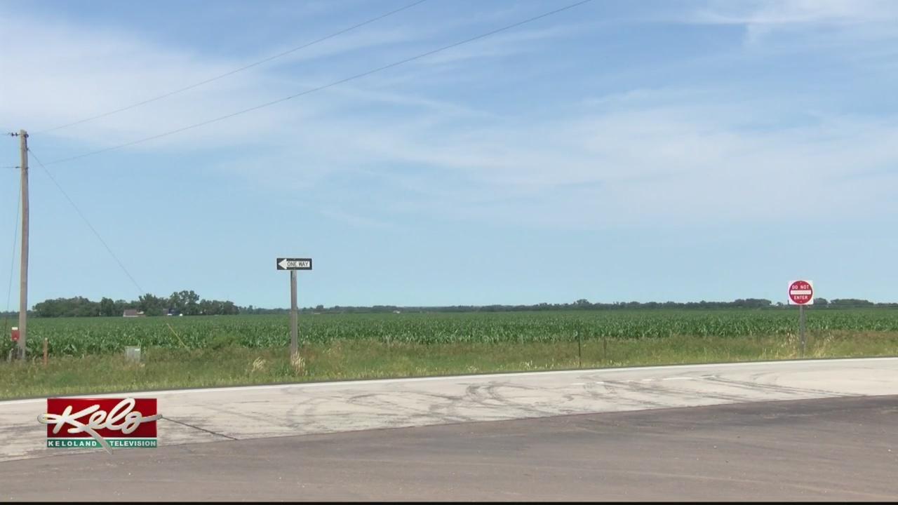 Yankton Woman Heard Deadly Crash On Highway 50