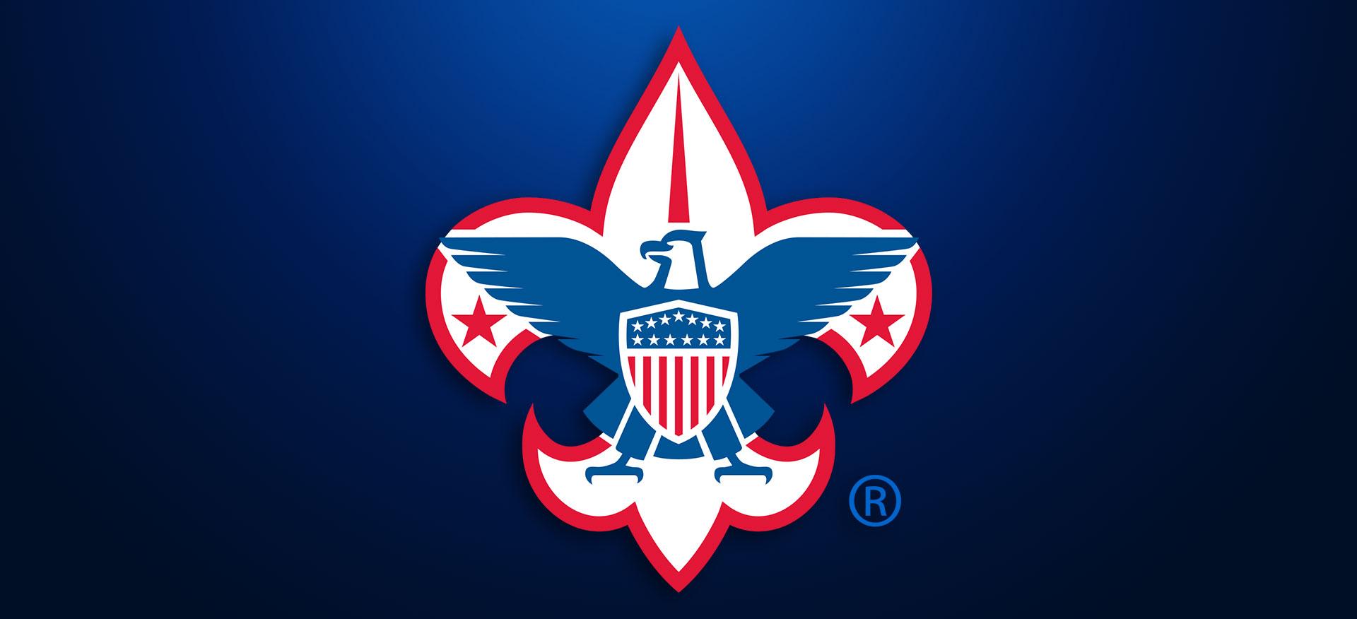 KELO Boy Scouts Of America
