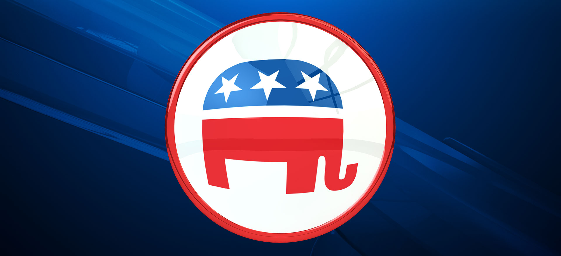 GOP Republican party