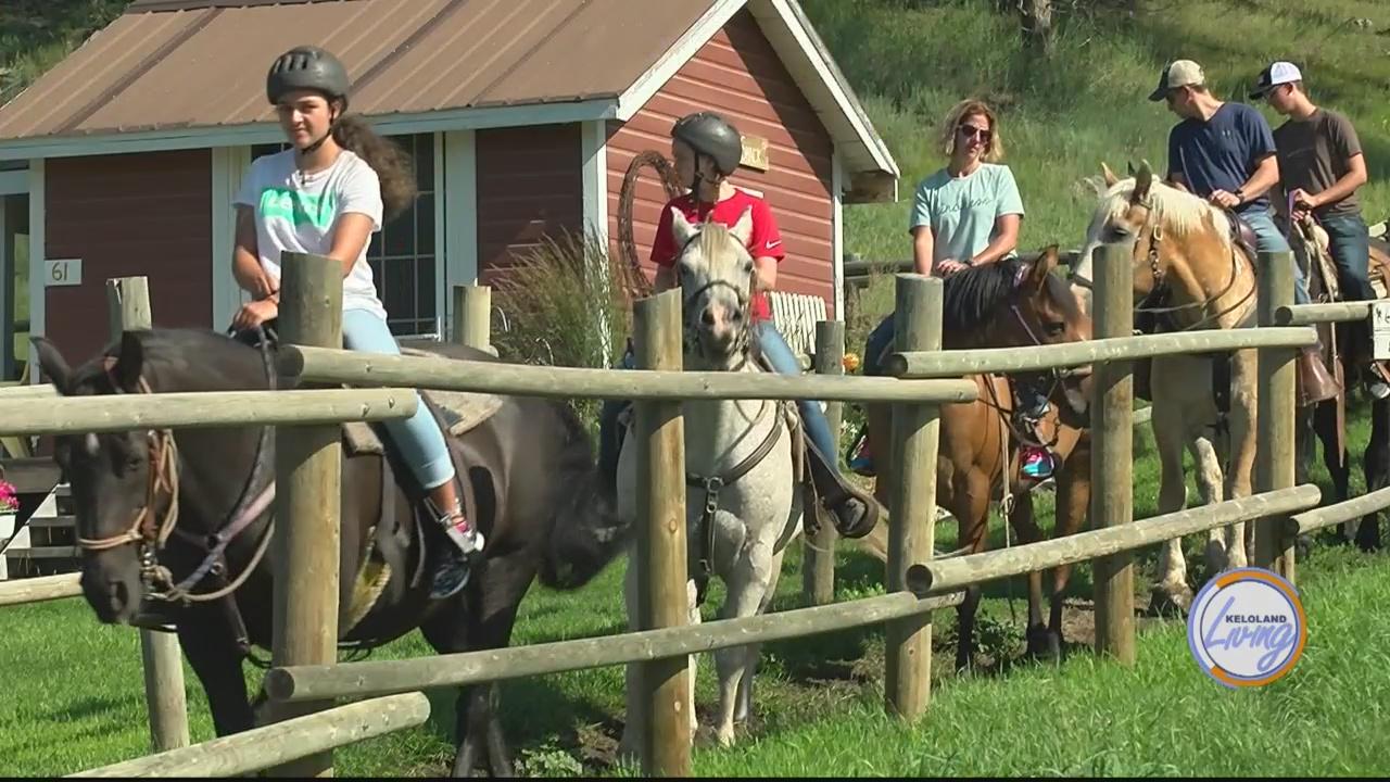 high country guest ranch_1532366638607.jpg.jpg
