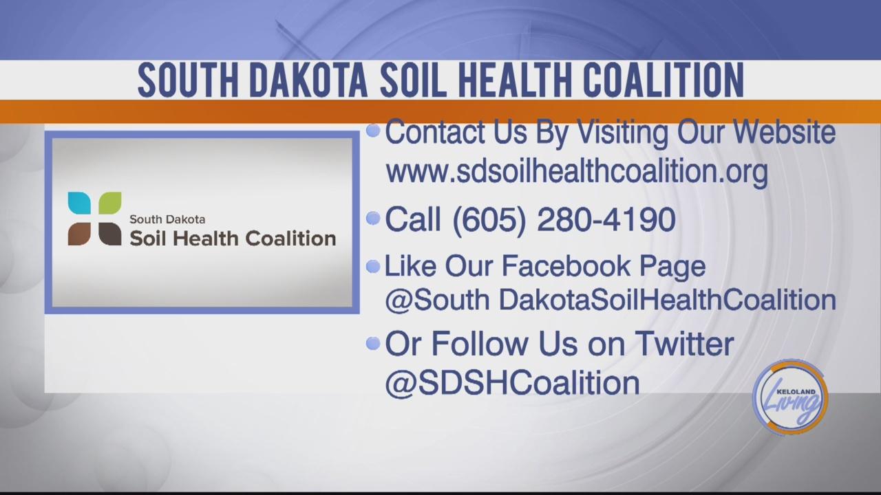 soil_1532535770333.jpg