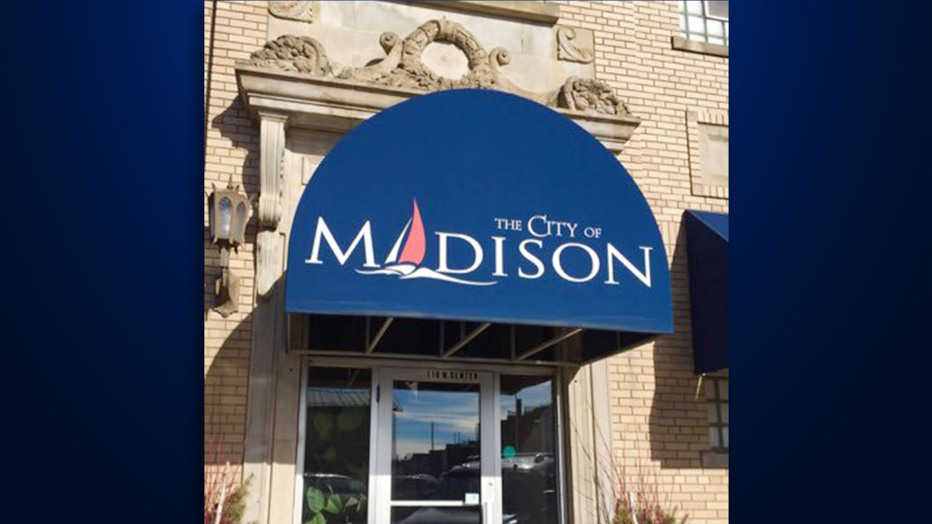 KELO City of Madison