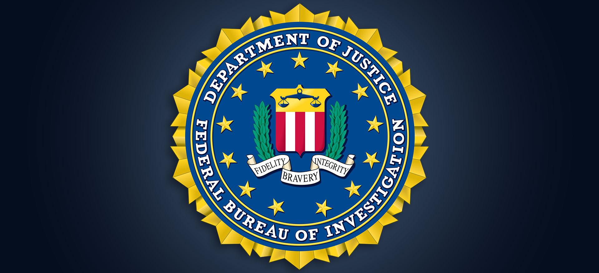 KELO FBI