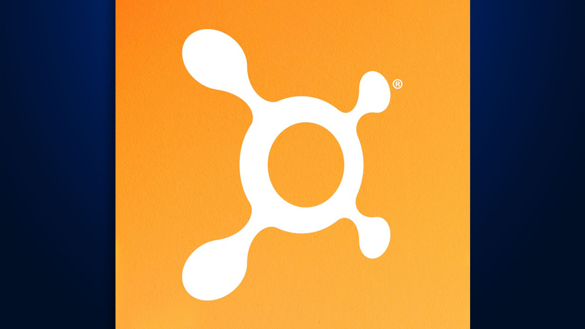 KELO Orangetheory Fitness