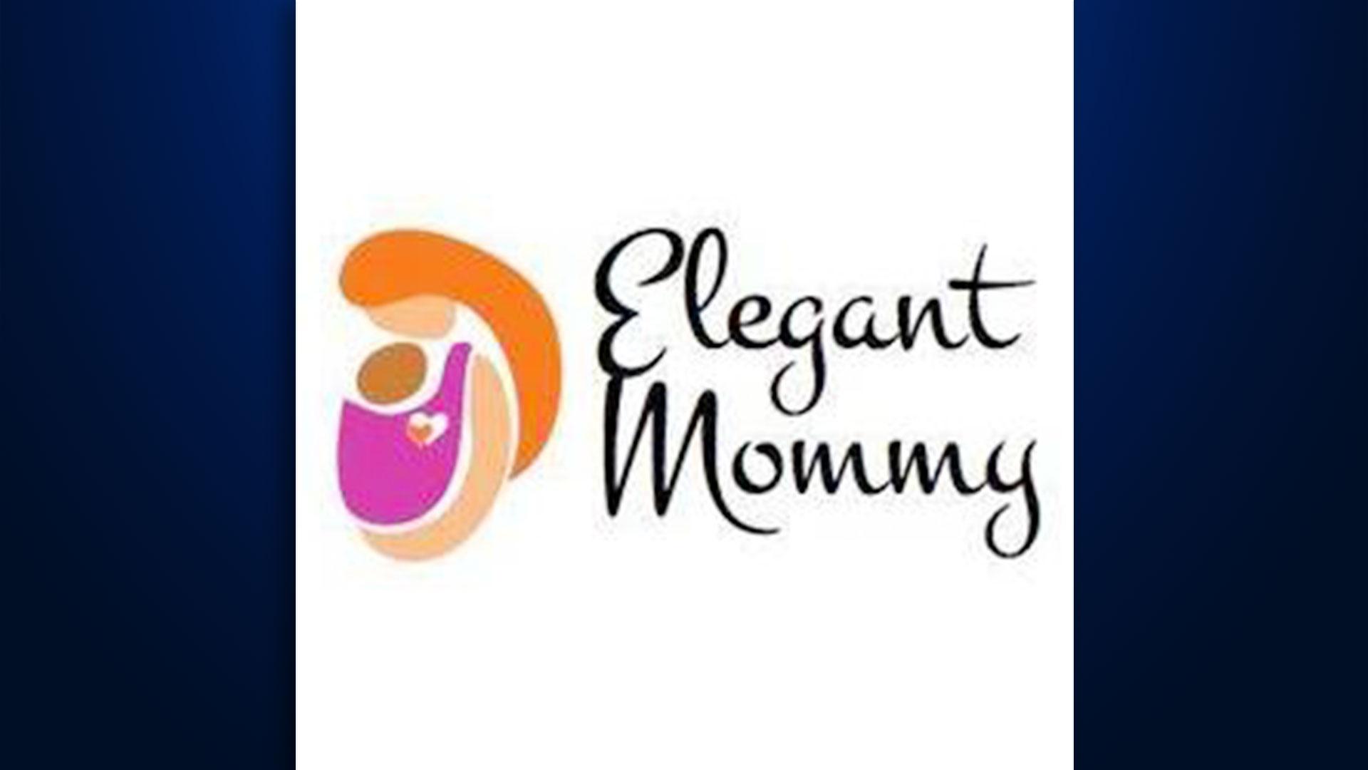 KELO Elegant Mommy