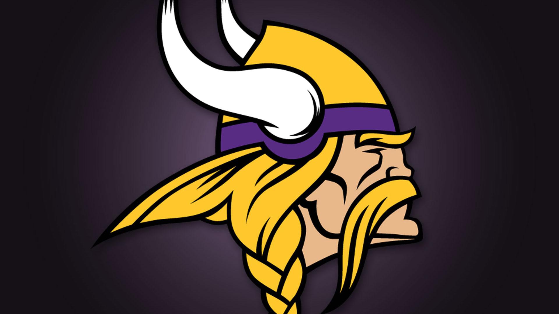 KELO Minnesota Vikings