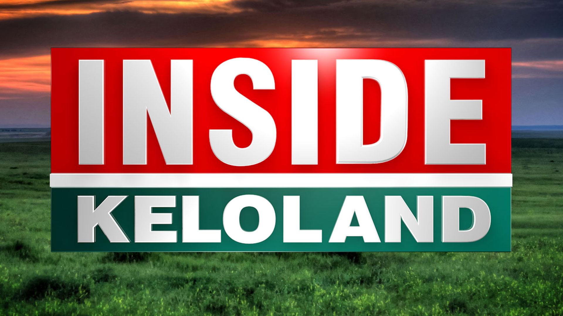 KELO Inside KELOLAND