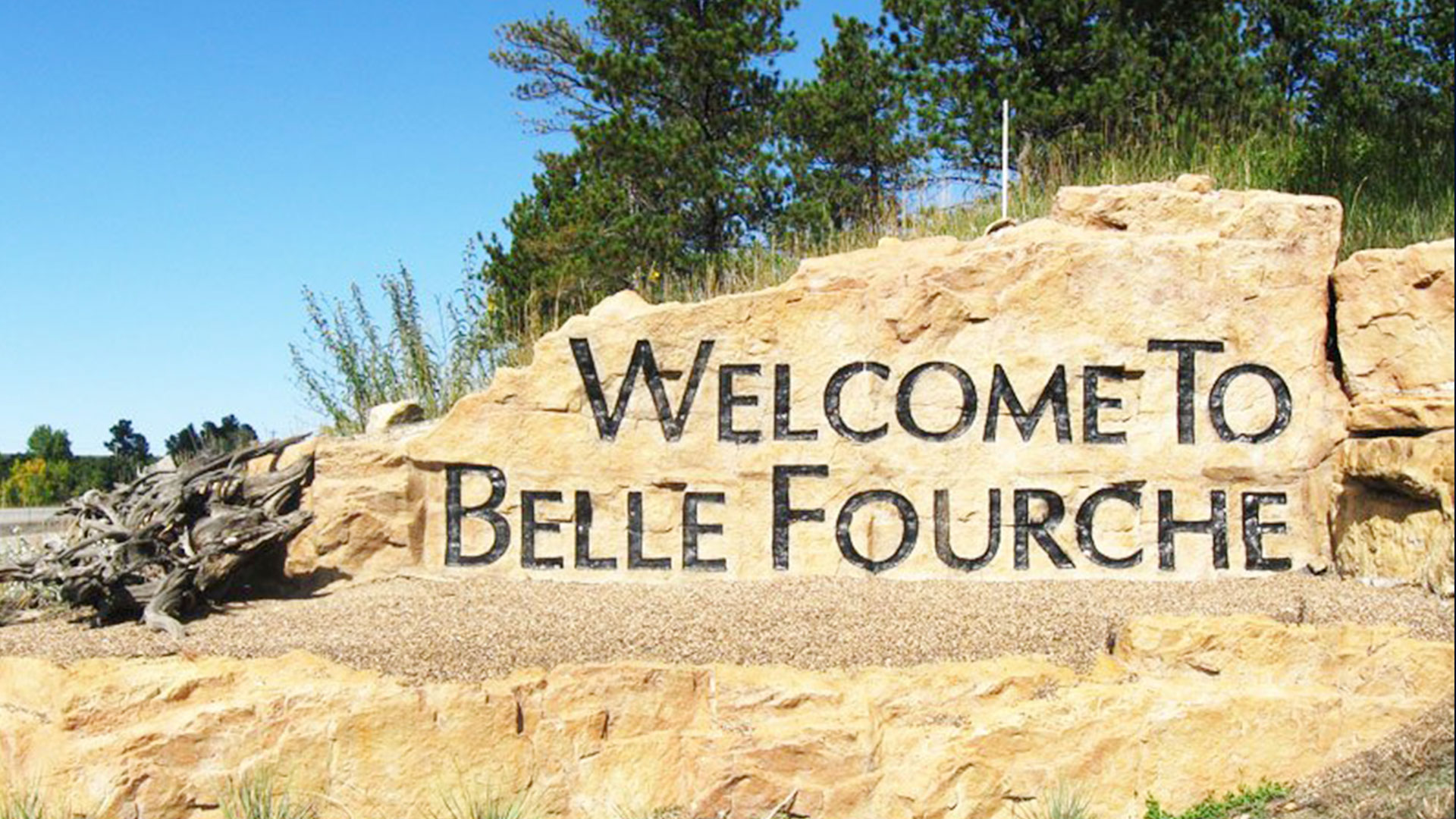 KELO BELLE FOURCHE