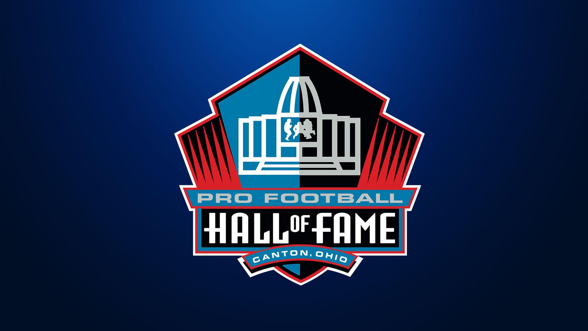KELO Hall Of Fame
