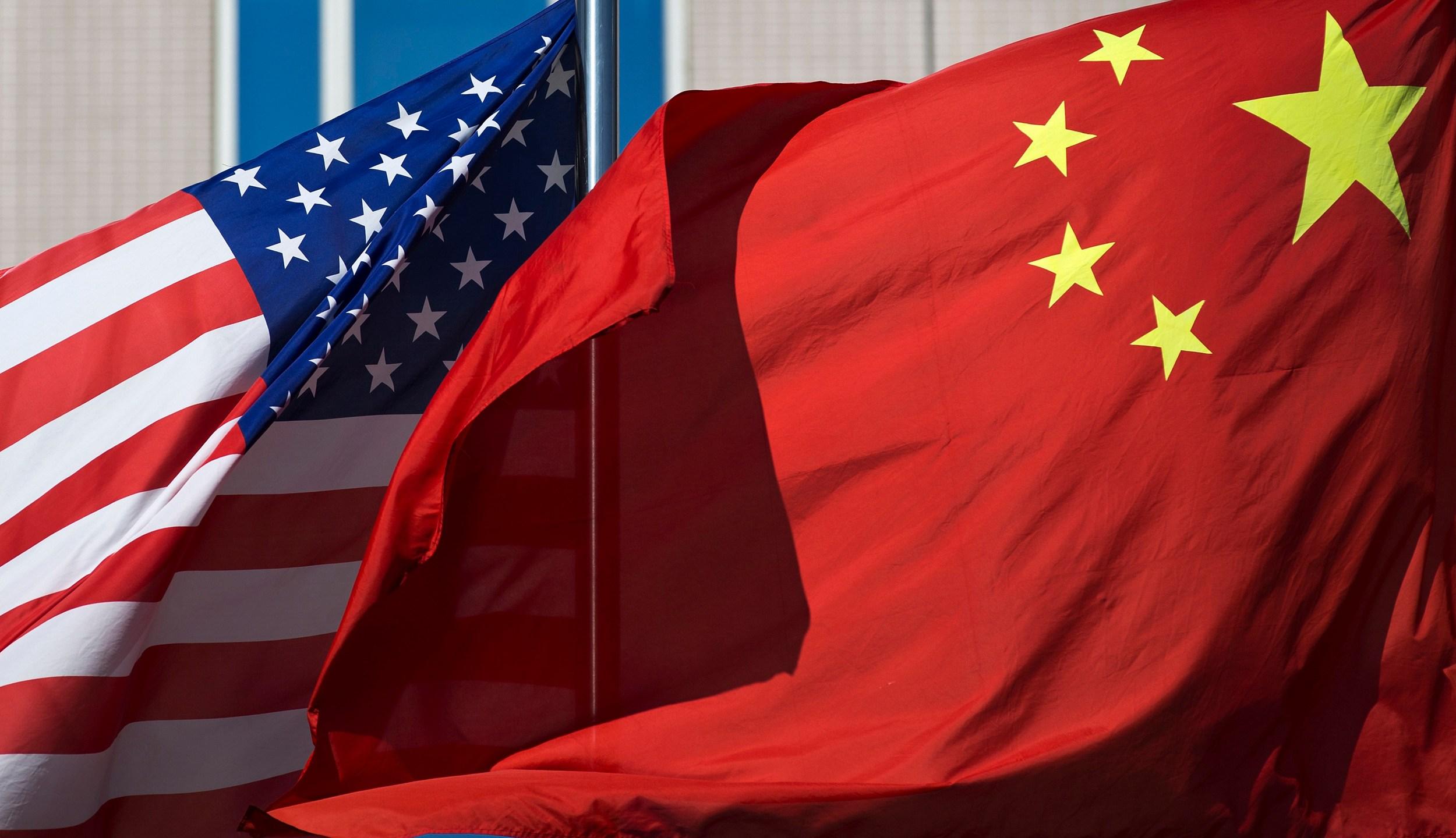 China_Trump_50007-159532.jpg41751739