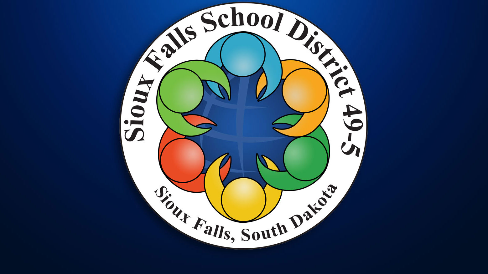 First Day For Sioux Falls Public Schools