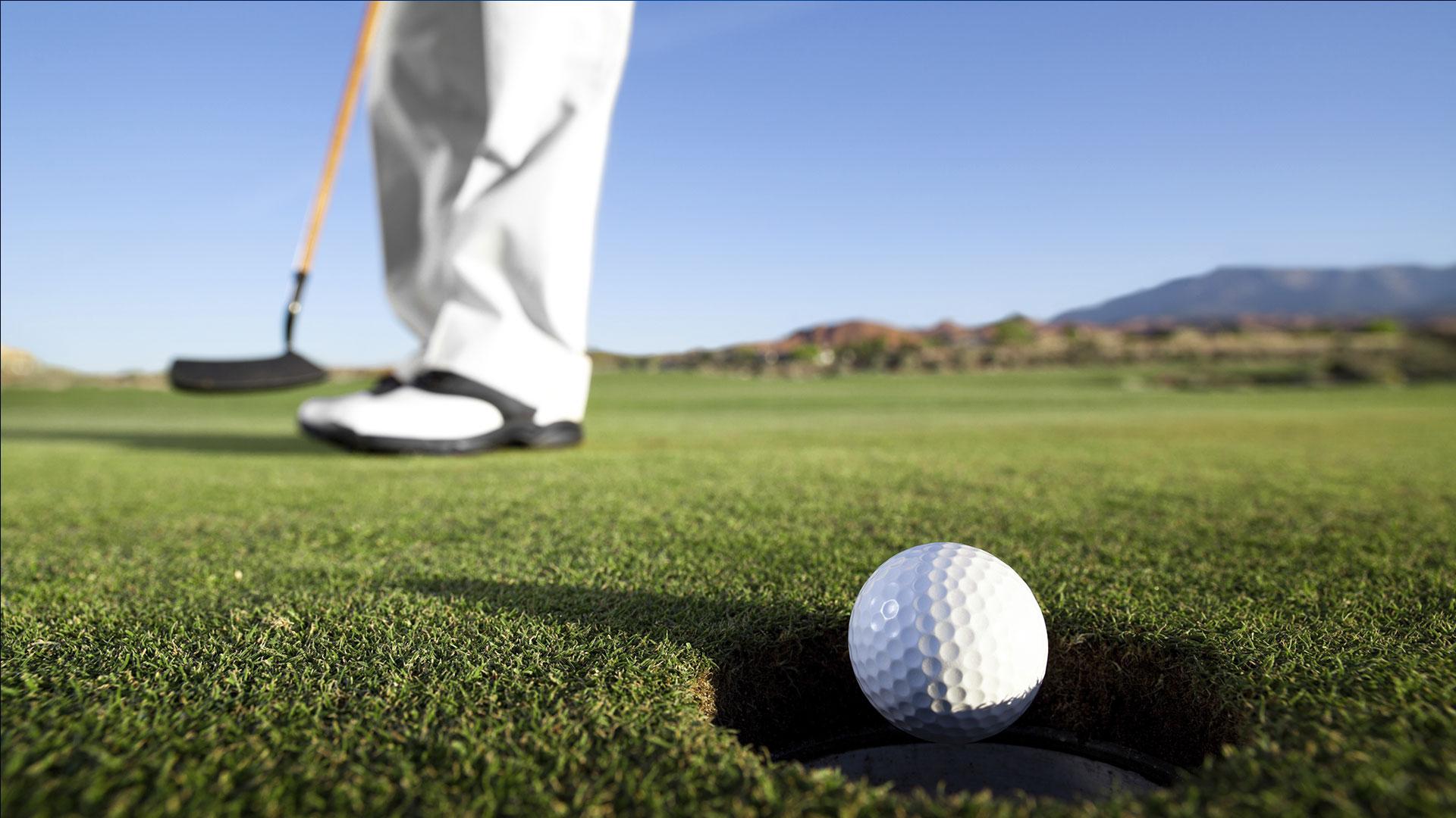 KELO-sports-generic-golf-2_1529437983812.jpg