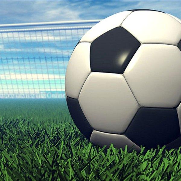 KELO-sports-generic-soccer-2_1529437989379.jpg