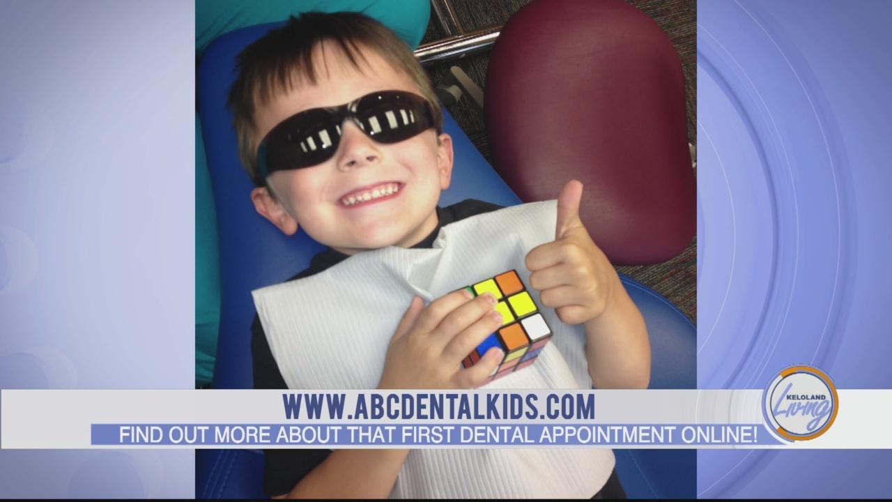 KELOLAND_Living__ABC_Pediatric_Dentistry_0_20180831165541