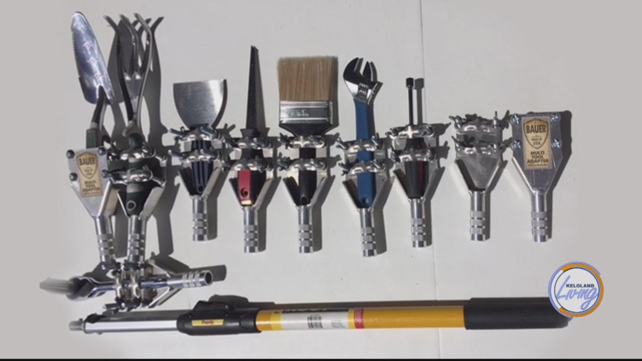 Multi-tool_1533314989719.jpg