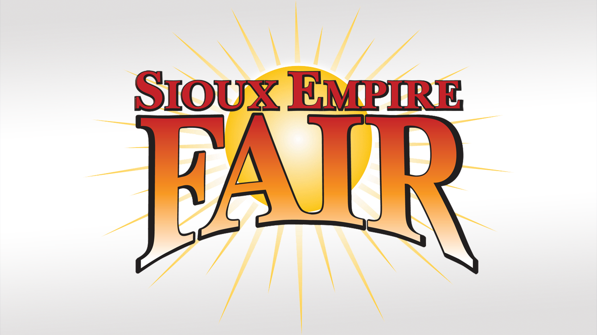 Sioux Empire Fair Opens Friday