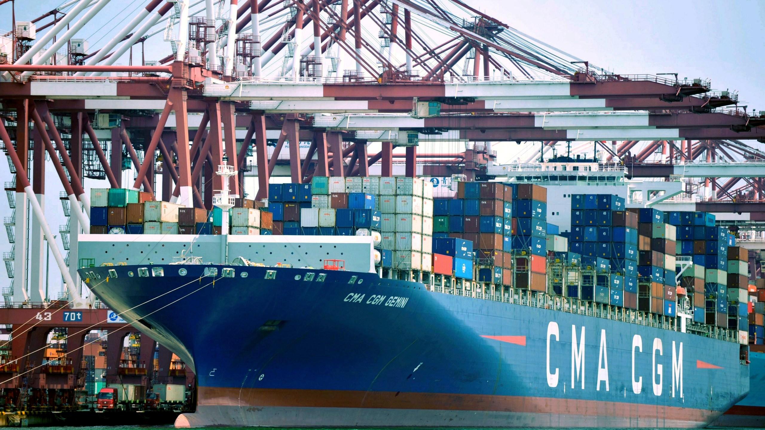 Trump-Trade-China_91797-159532.jpg60537768