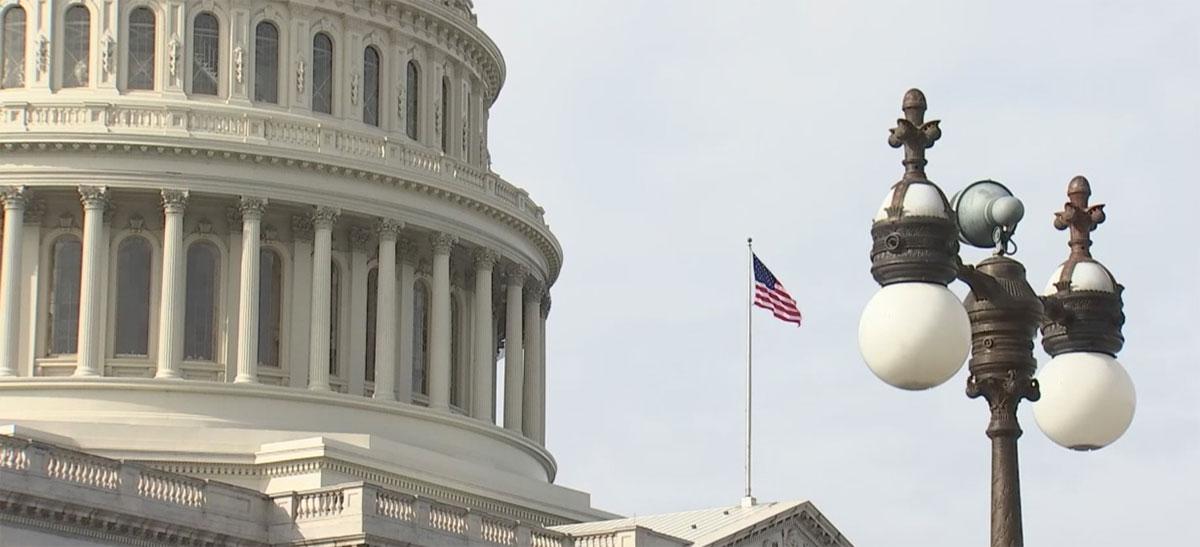 KELO Capitol General