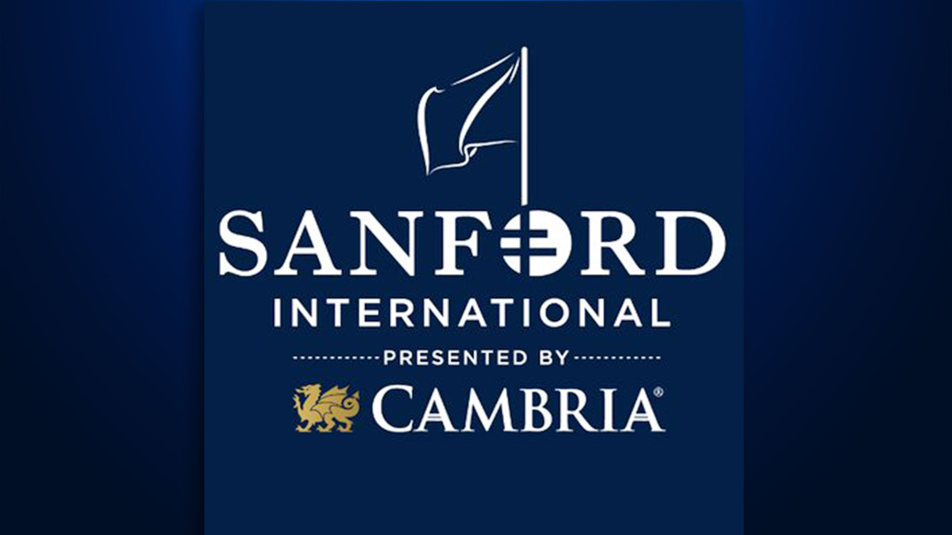 Sanford International Officials Move Public Parking Location