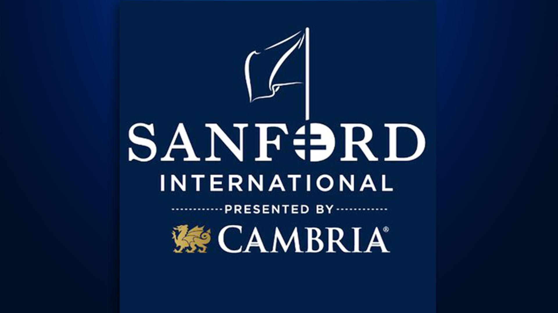 Sanford International Forecast Outlook