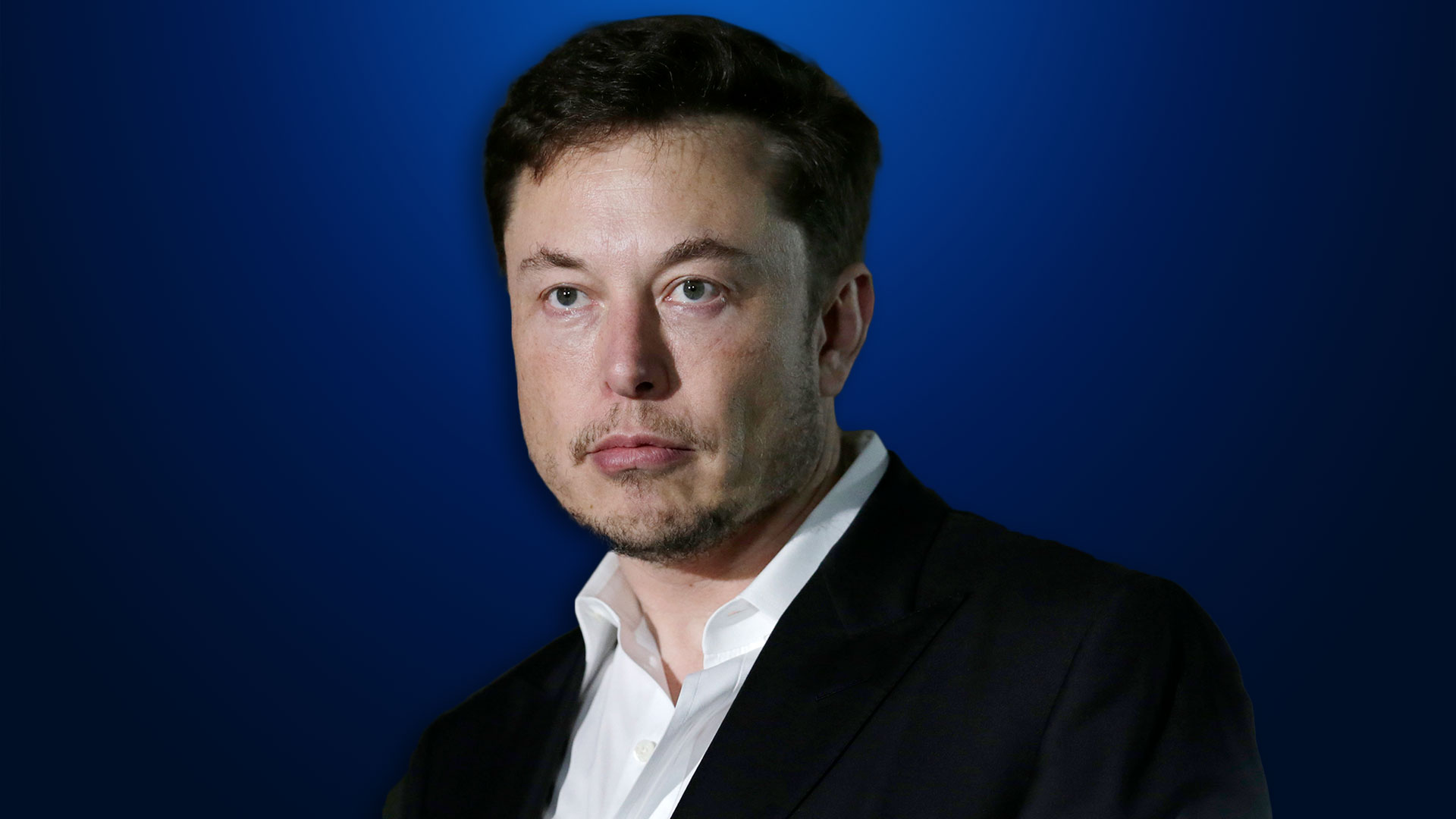 KELO Elon Musk