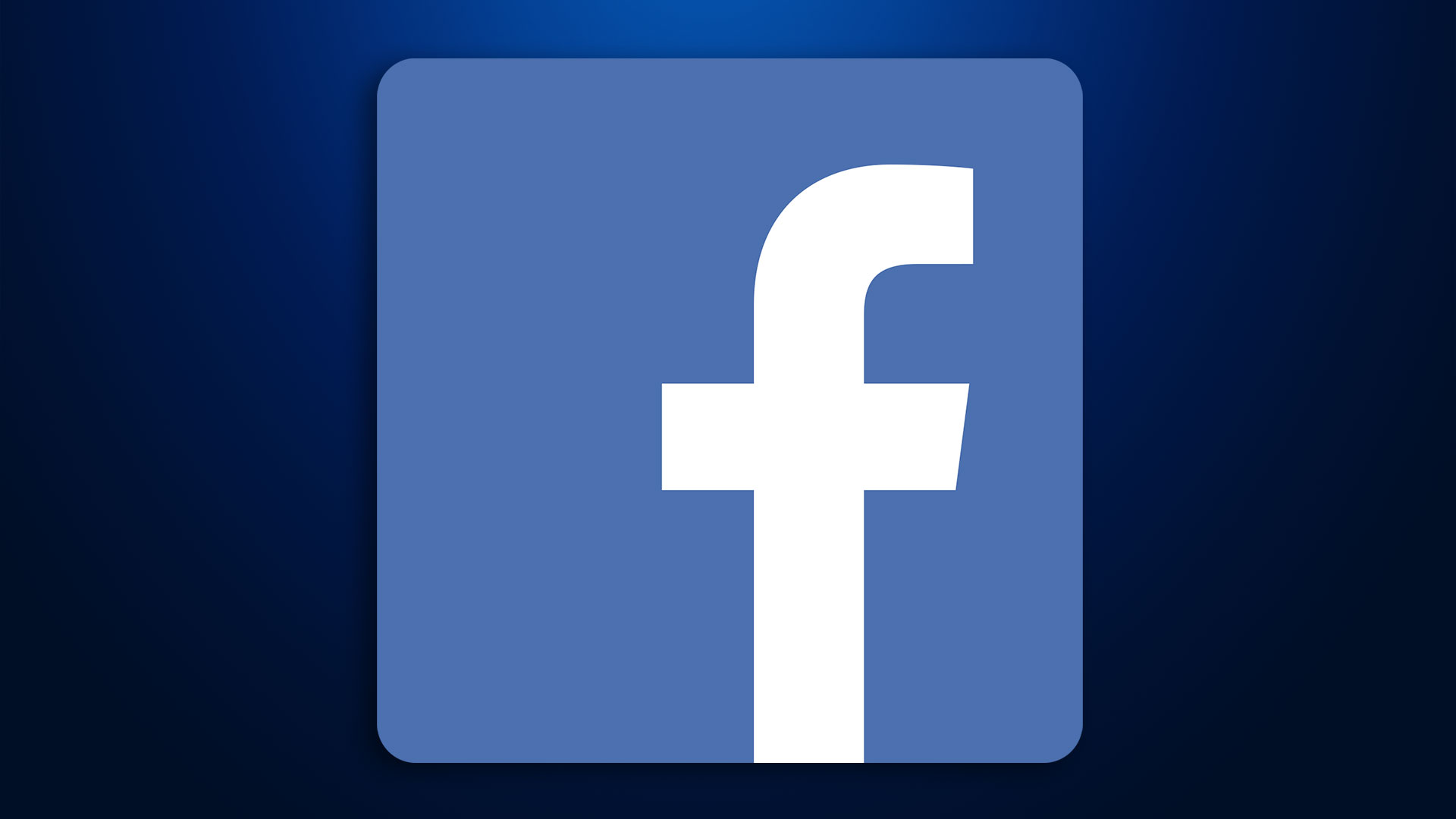 KELO Facebook