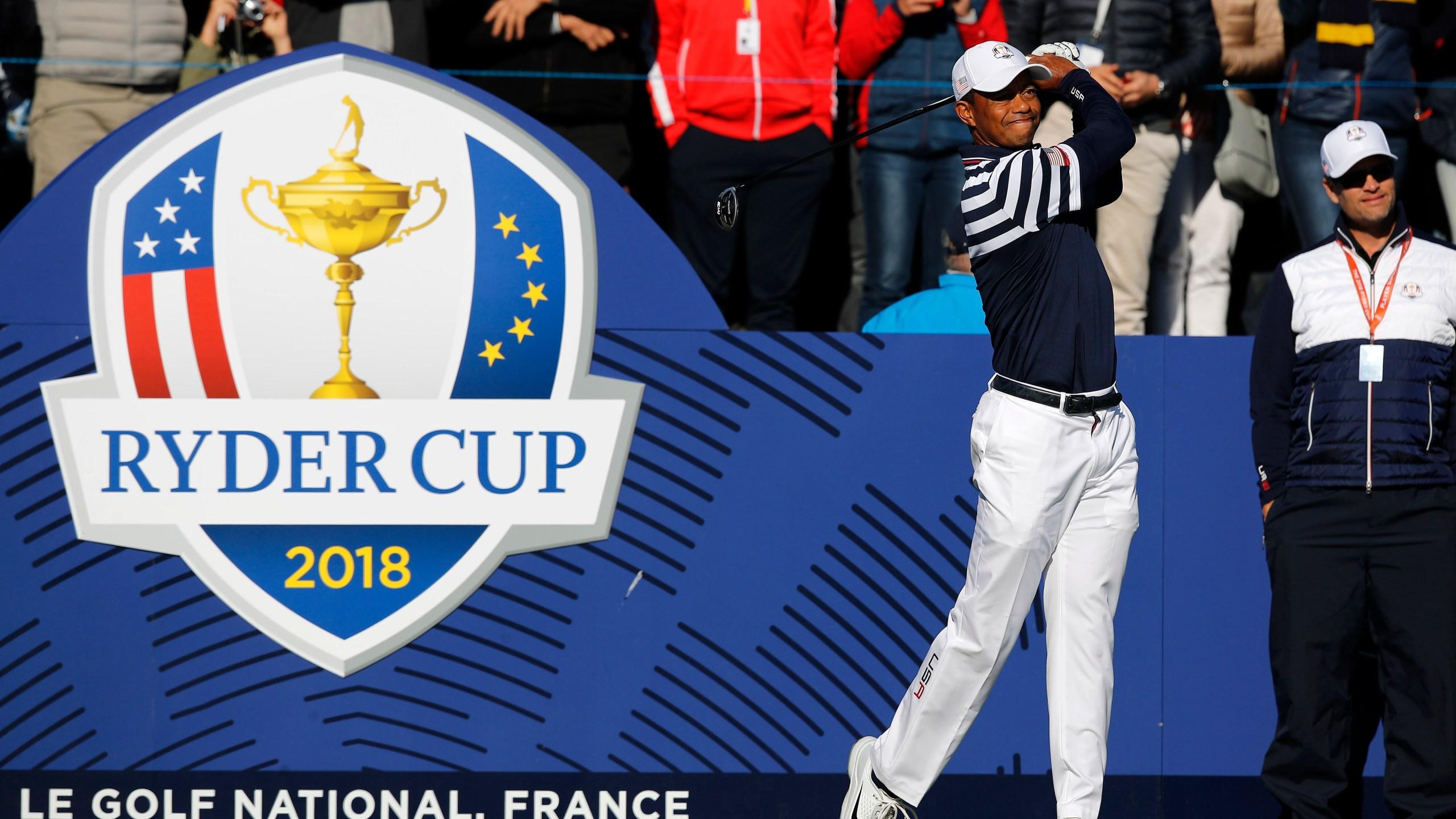 France_Ryder_Cup_Golf_83749-159532.jpg22751192