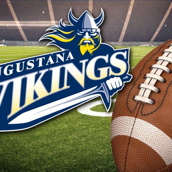KELO-Augustana-Vikings-football-2_1529375678560.jpg