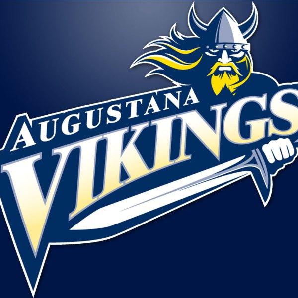 KELO-Augustana-Vikings-logo-2_1529375680153.jpg