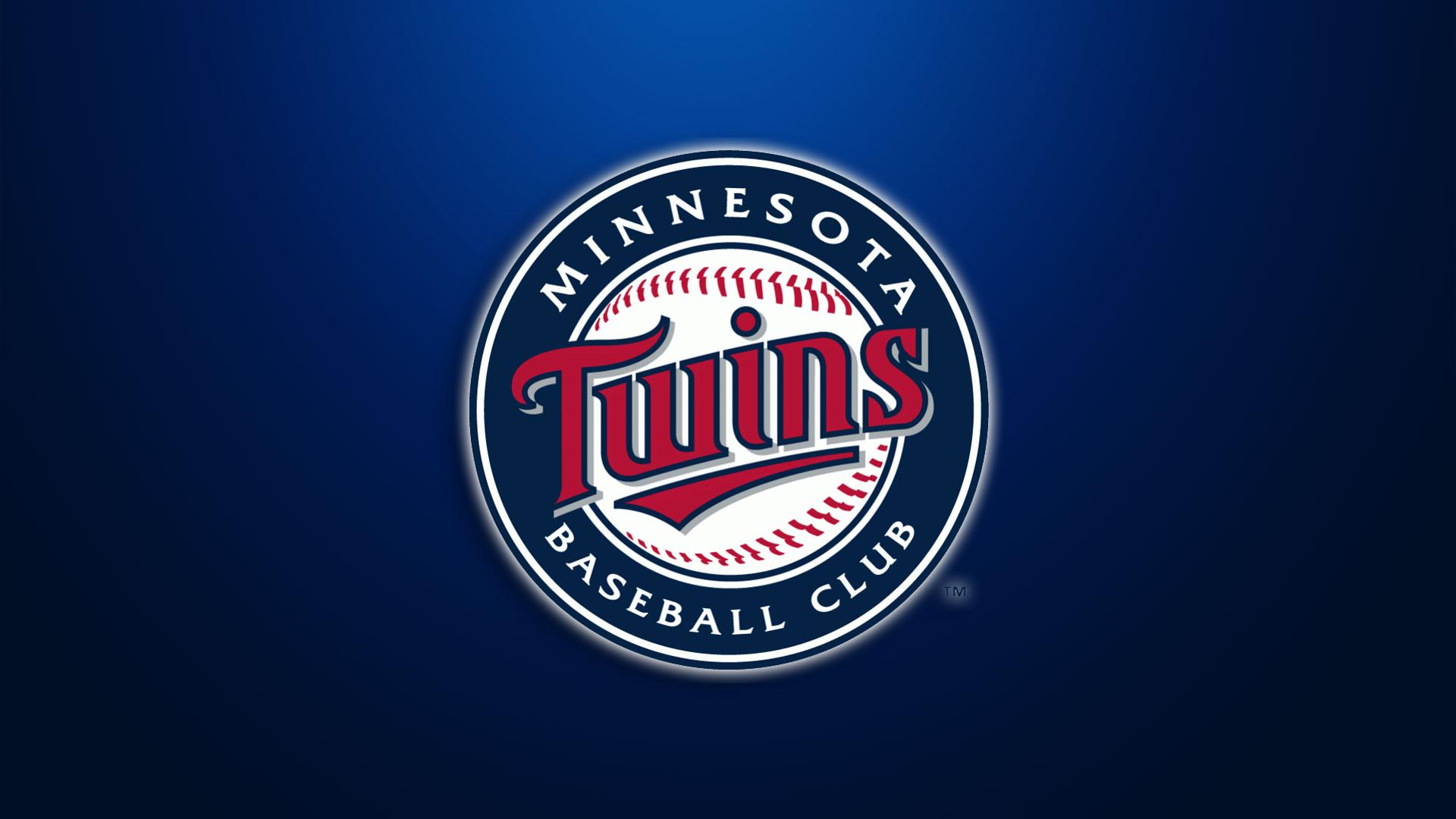 KELO-Minnesota-Twins-Logo_1529375691516.jpg