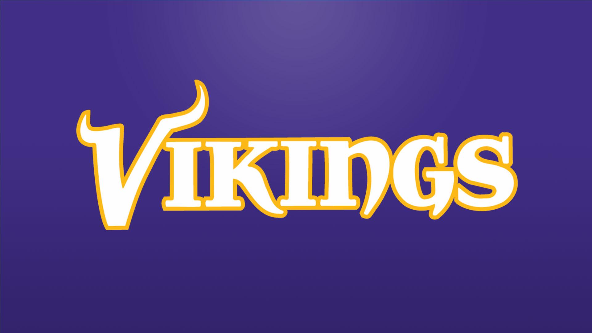 KELO-Minnesota-Vikings-logo-vikings_1529375701781.jpg