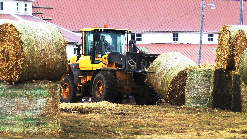 KELO farm farming agriculture