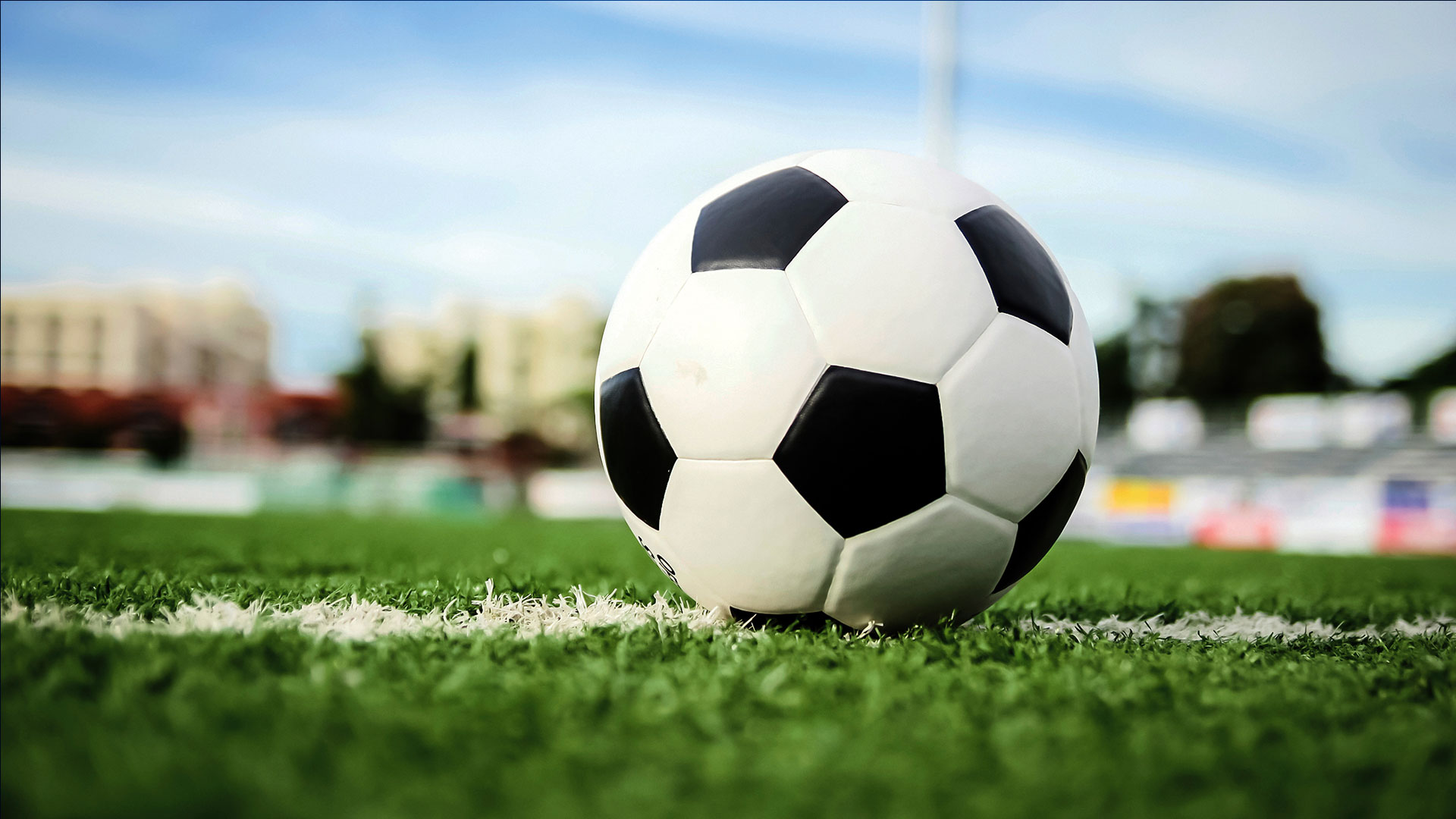 KELO-sports-generic-soccer_1529437988841.jpg