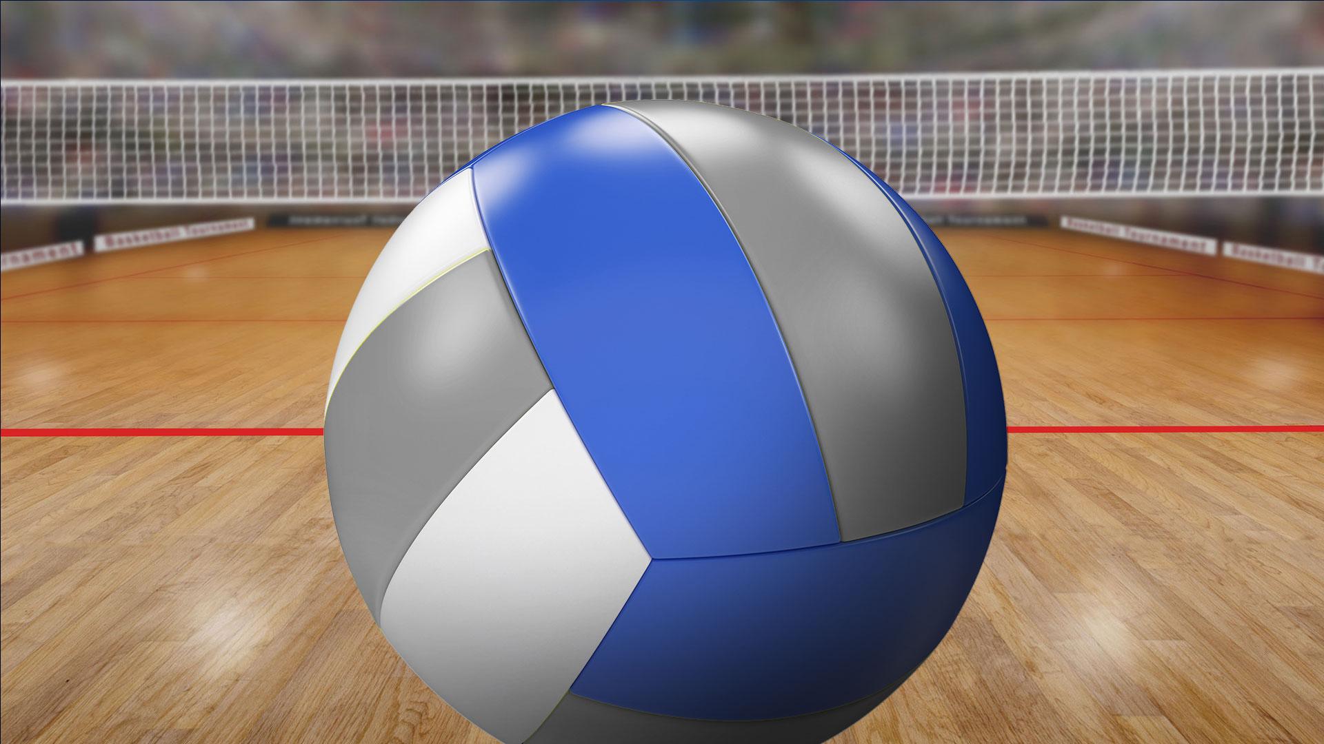 KELO-sports-generic-volleyball_1529437995484.jpg