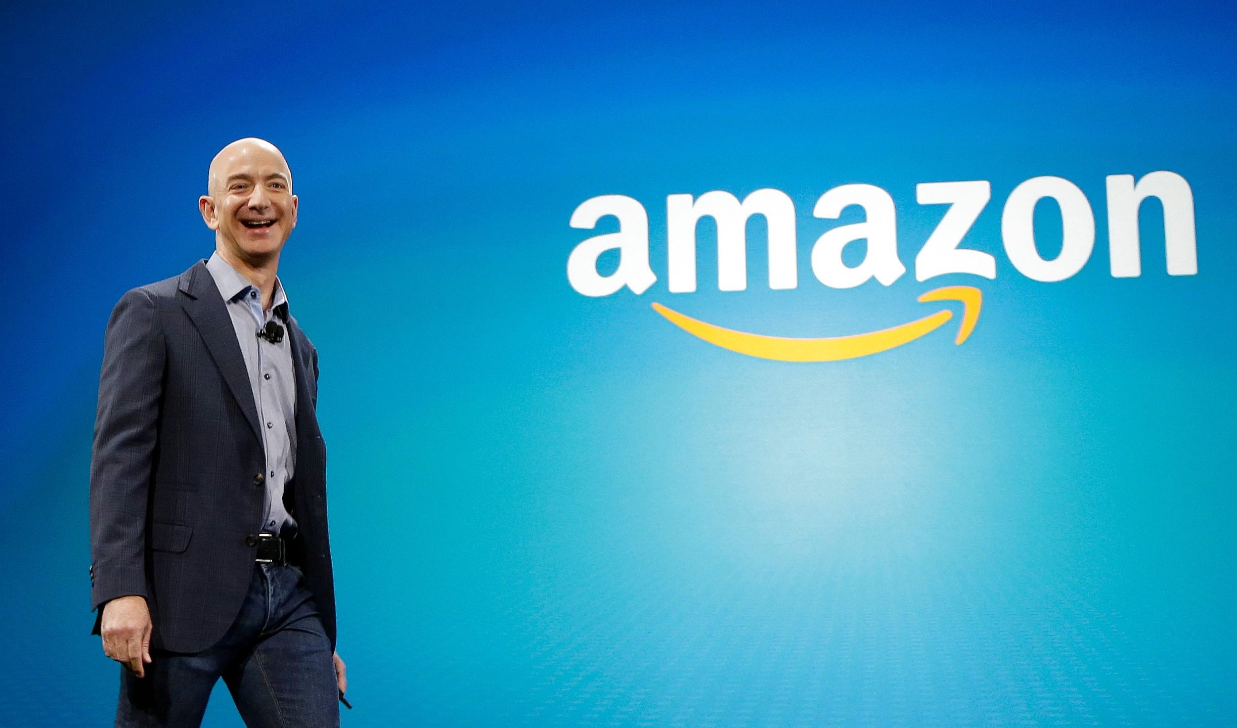 Trillion_Dollar_Amazon_24132-159532.jpg23680993