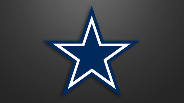dallas-cowboys_396875540621